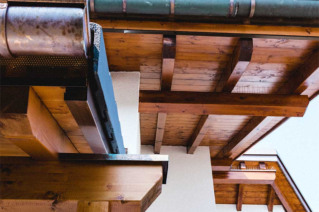 Energetische Sanierung - thermische Modernisierung Ihres Hauses in München